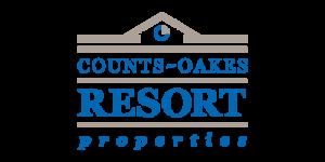Counts-Oakes Resort Properties
