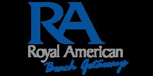 Royal American Beach Getaways